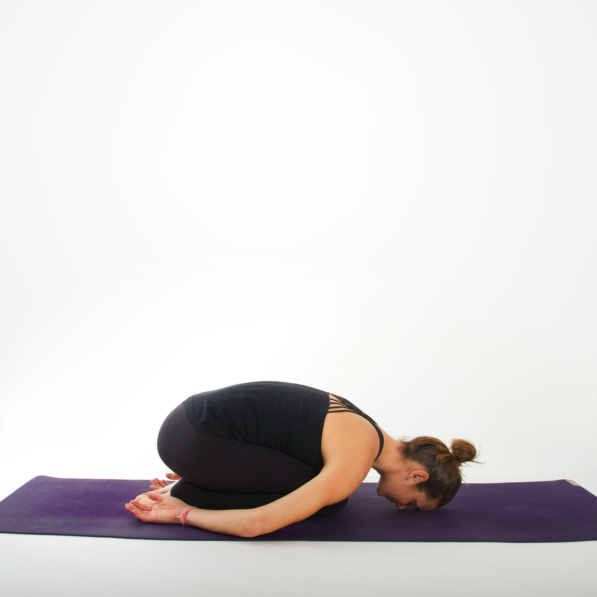 Yoga Asana I KIND I myyogaflows