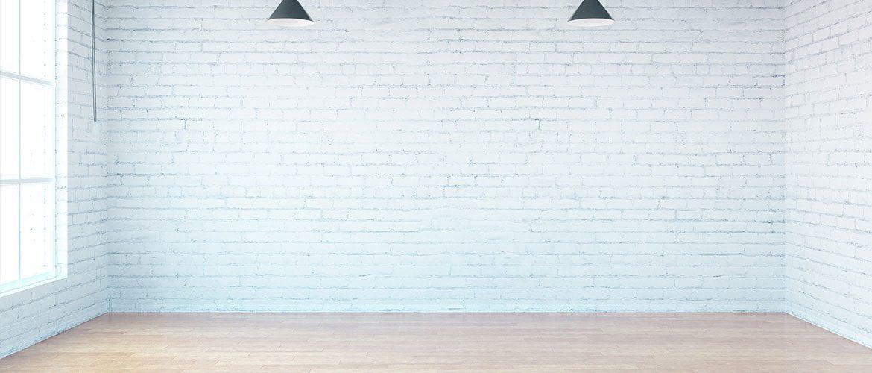 Raum in einem Yogastudio, MYYOGA